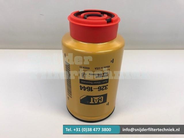 DI3261644