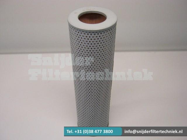 DIP2-0933-01