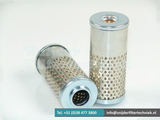 DIP3 0510 50