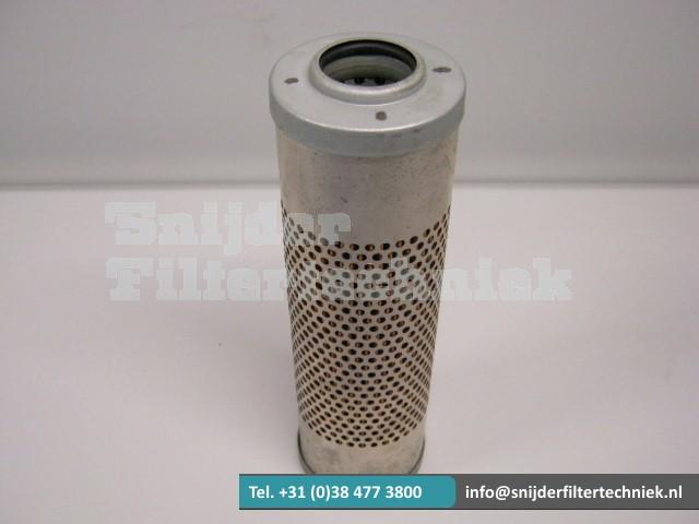 DIP3-0620-52