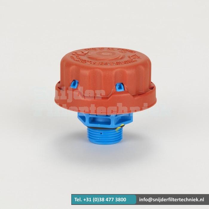 DOP76 7019