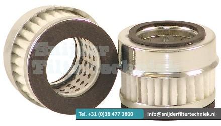 DISBL88009