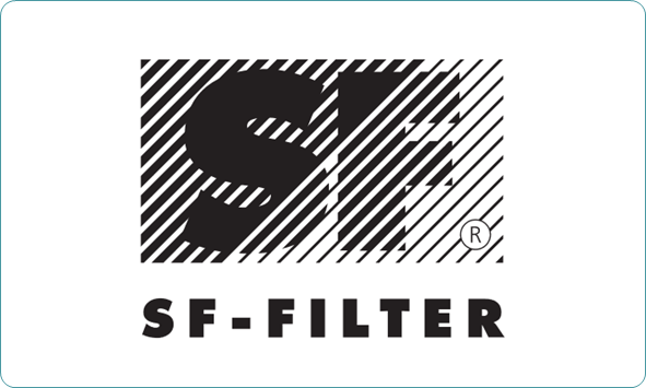 SF-FILTERS