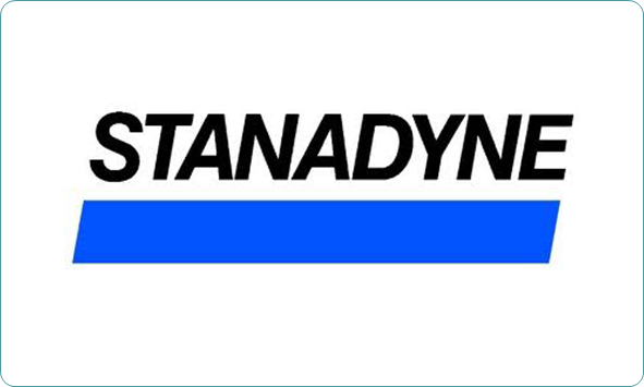 STANADYNE FILTERS