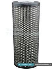 DIP1575